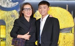 Sau thời gian im ắng, Hồ Văn Cường có động thái đầu tiên khi biết mẹ nuôi Phi Nhung qua đời vì Covid-19