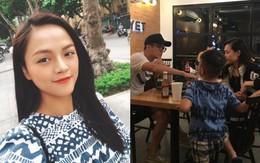 Chia sẻ của Thu Quỳnh giữa thời điểm Chí Nhân bị nghi hẹn hò tình mới được quan tâm đặc biệt!