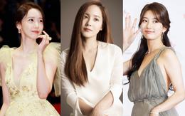 Đây là nữ idol sở hữu nhan sắc đỉnh nhất Kpop, đến Yoona và tình đầu quốc dân đều phải chịu thua!