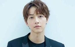 4 tháng sau cuộc ly hôn ngàn tỷ, Song Joong Ki đã biến thành 1 con người hoàn toàn khác?