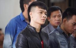 Giang hồ mạng Khá Bảnh bị tuyên 10 năm 6 tháng tù giam, truy thu gần 5 tỷ đồng