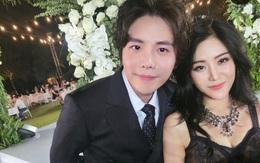 Vừa tuyên bố hết yêu Liz Kim Cương, Trịnh Thăng Bình bỗng được fan tích cực ghép đôi với em gái Ông Cao Thắng