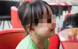 """Bị mẹ ép học dẫn đến tử vong, cô bé 8 tuổi để lại mẩu giấy: """"Mẹ ơi, con mệt quá. Con ngủ một lát mẹ nhé!"""""""
