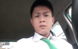 """GĐ CA Nghệ An: """"Tài xế taxi đã lột hết quần áo cháu nhỏ nhưng không thực hiện được hành vi hiếp dâm"""""""