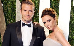 Hậu tin đồn ly dị, Victoria thẳng thắn thừa nhận phát sinh vấn đề sau 20 năm kết hôn với David Beckham