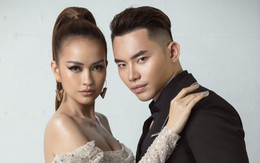 Công bố chính thức 2 đại diện Việt Nam chinh chiến Miss/Mr Supranational 2019