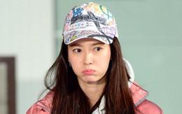 """1/3 cuộc đời dành cả cho """"Running Man"""" nhưng Song Ji Hyo đã nhận lại những gì?"""