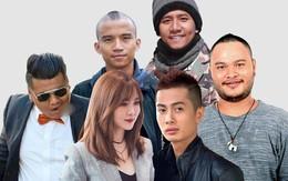 FAP TV: Từ ngày phát lương 50k/người mỗi tháng đến lúc thành viên nào cũng hot, trở thành nhóm hài đầu tiên của Việt Nam đạt nút kim cương Youtube