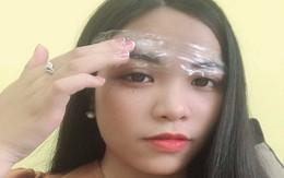 """Hành trình trở thành """"tú bà"""" đường dây dụ dỗ các cô gái đóng phim sex của nữ sinh ngoại ngữ tiếng Trung"""