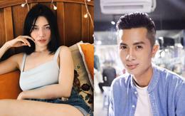 Đường tình đối lập của nhóm hài FAP TV: Huỳnh Phương gây bất ngờ khi tuyên bố yêu Sĩ Thanh, người kín bưng chuyện hẹn hò!