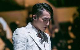 """Sơn Tùng M-TP chẳng nói chẳng rằng """"đánh úp"""" phiên bản tiếng Anh của """"Chạy Ngay Đi"""", sẽ có MV chính thức Mỹ tiến?"""