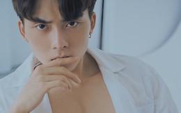 Trai đẹp bội bạc trong MV mới của Bảo Anh: Cao 1m80, cực phẩm mắt một mí, từng dính nghi án hẹn hò với Hoa hậu Hương Giang