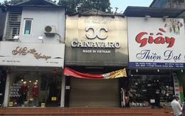"""Vụ nữ sinh bị tát khi đến đòi lương: Shop đóng cửa, bà chủ nói """"không ai dám ngang cơ với tao"""" đã lặn mất tăm"""