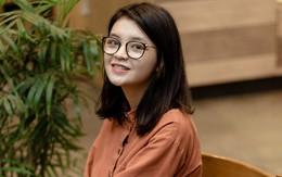 Nữ sinh Hà Thành đạt 8.5 IELTS dù chỉ ôn thi 1 tháng: Học tiếng Anh từ lúc 5 tuổi, sở hữu vô số giải HSG Quốc gia và hùng biện về tiếng Anh