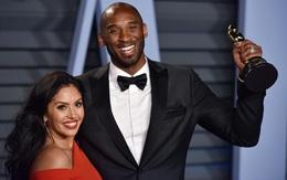 """Tiết lộ thoả thuận """"ngầm"""" giữa Kobe Bryant và bà xã: Không bao giờ 2 vợ chồng đi cùng 1 chuyến bay!"""