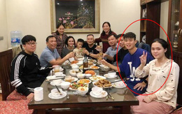 Quỳnh Anh giản dị hết mức hậu kết hôn Duy Mạnh, chỉ một bức ảnh đời thường đã khoe trọn nhan sắc khi không trang điểm