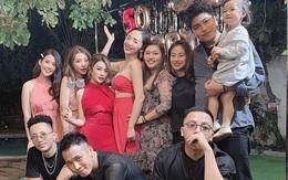 Đám cưới Tóc Tiên và Hoàng Touliver: Khách mời hạn chế nhưng không thể thiếu dàn nghệ sĩ, hot teen đình đám?