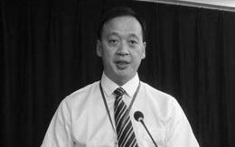 Giám đốc bệnh viện ở Vũ Hán tử vong sau khi nhiễm virus corona