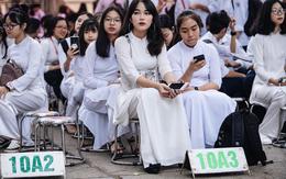 59 tỉnh thành quyết định lịch đi học, nghỉ học của học sinh, sinh viên