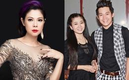 Bị chỉ trích vì chia sẻ với Phùng Ngọc Huy sau khi diễn viên Mai Phương qua đời, Thanh Thảo chính thức lên tiếng