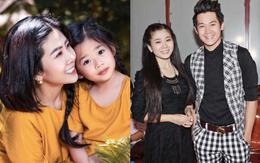 Bạn thân tiết lộ Phùng Ngọc Huy đã biết tin về quyền nuôi con gái, đang có hành động sau khi Mai Phương qua đời
