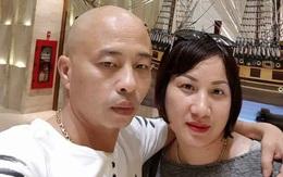 Vụ nữ đại gia Dương Đường ở Thái Bình bị bắt giữ: Khởi tố, ra lệnh bắt bị can để tạm giam người chồng