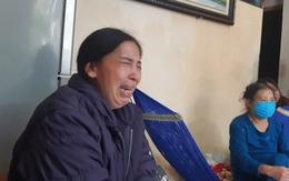Vụ bé gái 3 tuổi tử vong nghi bị mẹ đẻ, bố dượng bạo hành: Cháu bé thiếu thốn sự quan tâm từ khi sinh