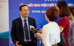 Ai là người có mặt trong căn hộ nơi tiến sĩ Bùi Quang Tín rơi xuống tử vong?