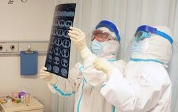 Hà Nội: Hàng xóm và chị dâu bệnh nhân 243 được xác định dương tính SARS-CoV-2 lần 1