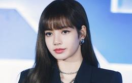 """Vì sao Lisa (BLACKPINK) lại trở thành HLV của """"Thanh Xuân Có Bạn"""" chứ không phải Jennie, Jisoo hoặc Rosé?"""
