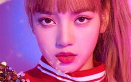 YG xác nhận Lisa (BLACKPINK) là nạn nhân vụ án lừa đảo quy mô quốc tế, bất ngờ cách nữ idol xử lý sau đó