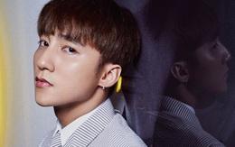 Sơn Tùng M-TP là nghệ sĩ Việt Nam đầu tiên lọt vào Billboard Social 50, ở Đông Nam Á chỉ mới có 1 nhóm nhạc từng làm được!