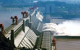 Bên trong đập Tam Hiệp - con đập thủy điện lớn nhất thế giới đang mang nguy cơ gây đại thảm họa cho người Trung Quốc - có gì?