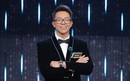 """Hoa mắt với cuộc sống sang chảnh, gia tài tiền tỷ của CEO Singapore vừa thành đôi với Hương Giang tại """"Người ấy là ai""""!"""