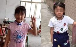 Bé gái 7 tuổi xin đi chơi nhưng không về, 2 ngày sau gia đình tìm được con dưới lớp đất lạnh lẽo tại vườn nhà hàng xóm