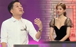 Sau tất cả Trường Giang đã lên tiếng nói rõ quan hệ với Trấn Thành, phản ứng của Hari Won mới gây chú ý