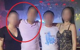 """Người đàn ông chụp ảnh cùng """"đại gia Lexus và bồ nhí"""" bất ngờ bị hàng loạt dân mạng chỉ trích vì ngoại tình, vợ cũ lên tiếng thanh minh"""