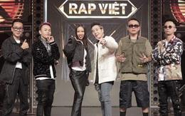 Biến căng: Nhà sản xuất Rap Việt và Người Ấy Là Ai khởi kiện Spotify AB và đòi bồi thường hơn 9,5 tỷ đồng