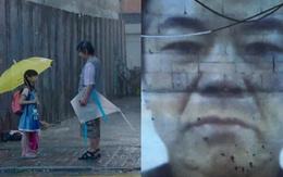 """Phỏng vấn bố bé Nayoung trước thời điểm kẻ ấu dâm gây ám ảnh Hàn Quốc được trả tự do: """"Con gái tôi vẫn luôn phải mặc tã, không dám xem TV"""""""