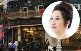 """Vụ bắt nữ """"đại gia"""" ở Thái Bình: Gọi nạn nhân đến nhà tra tấn"""