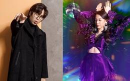 """ViruSs phẫn nộ vì MV debut của Phí Phương Anh: """"Không tôn trọng khán giả, đạo đức nghề nghiệp không cho phép tôi ủng hộ MV này"""""""