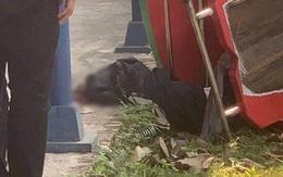 Danh tính 3 học sinh thương vong trong sự cố tàu lượn văng khỏi đường ray: Đều học lớp 11 trường THPT Đông Anh