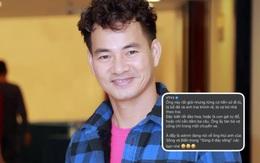 """Vừa lên chức Giám đốc, Xuân Bắc bị chính fanpage VTV3 """"bóc"""" quá khứ gây choáng, đọc đến cuối mới thở phào!"""