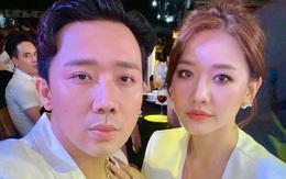 Hari Won bất ngờ thừa nhận ở nhà thuê với Trấn Thành, chỉ mặc 10 bộ đồ⁄ 6 tháng dù giàu nhất nhì Vbiz: Chuyện gì đây?