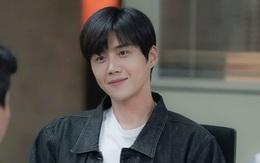 Công ty cuối cùng đã lên tiếng về nghi vấn tài tử Kim Seon Ho (Hometown Cha-Cha-Cha) ép bạn gái phá thai, lăng mạ bạn diễn