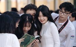 """Sở GD&ĐT Hà Nội bác bỏ tin """"đề xuất cho học sinh đi học trở lại từ tuần sau"""""""