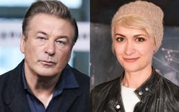 Profile khủng và hình ảnh cuối cùng của nữ đạo diễn vừa bị chú vợ Justin Bieber bắn chết trên phim trường