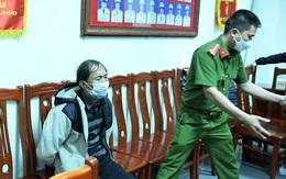 Rùng mình với lời khai ban đầu của kẻ thảm sát 3 người thân ở Bắc Giang