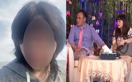 """Diễm My - cô gái khiến """"Tịnh thất Bồng Lai"""" đại náo - từng """"đăng đàn"""" tố cáo bị cha ruột giam cầm, xâm hại và lời trần tình đau xót của cha mẹ"""