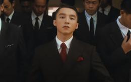 """Sau """"bão"""" đạo nhạc, MV Chúng Ta Của Hiện Tại của Sơn Tùng M-TP chính thức quay trở lại trên YouTube, lượt view có còn nguyên vẹn?"""